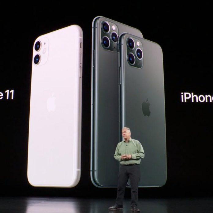 samsung glaxy vs iphone